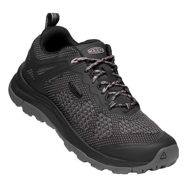 Keen - Chaussures Terradora II Vent pour femme