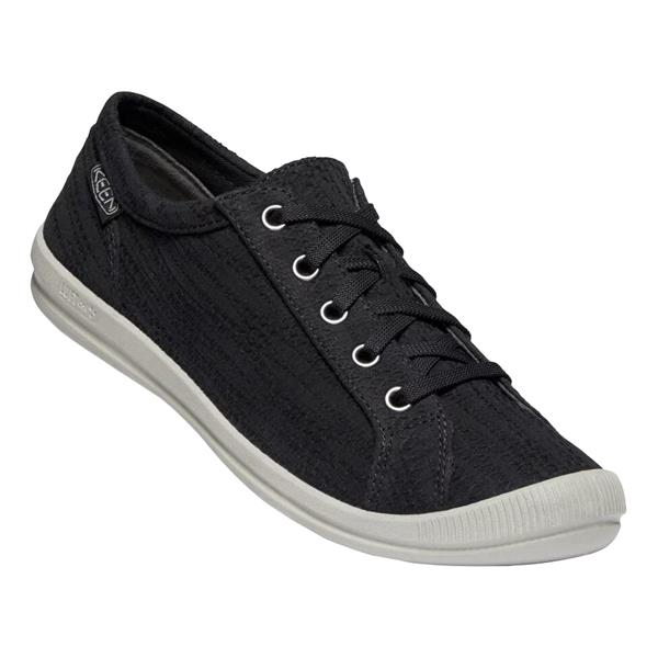 Keen - Women's Lorelai Sneaker Hemp Shoes