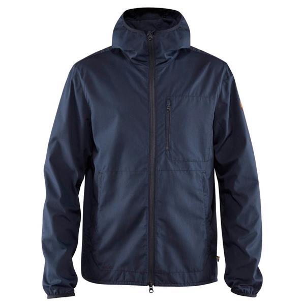 Fjällräven - Men's High Coast Shade Jacket