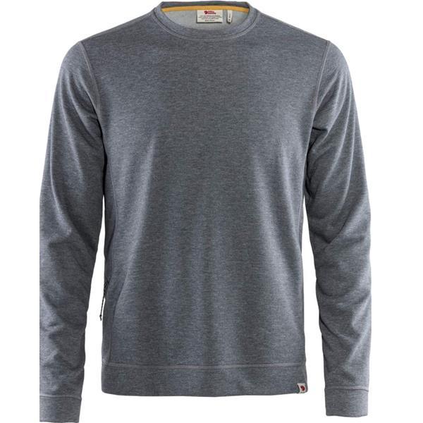 Fjällräven - Men's High Coast Lite Sweater