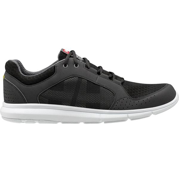 Helly Hansen - Chaussures Ahiga V4 Hydropower pour homme