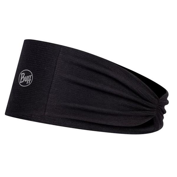 Buff - CoolNet UV+ Tapered Headband