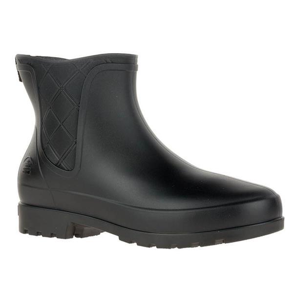 Kamik - Women's Pippa Rubber Boots
