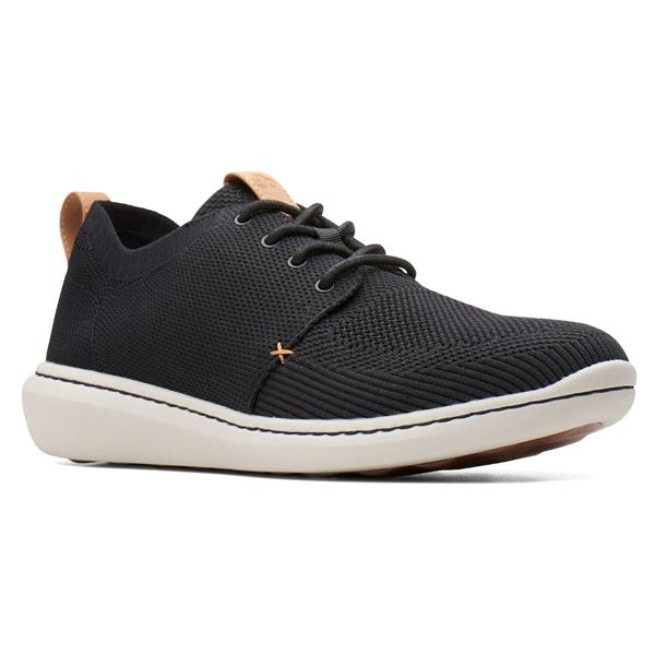 Clarks - Chaussures Step Urban pour homme