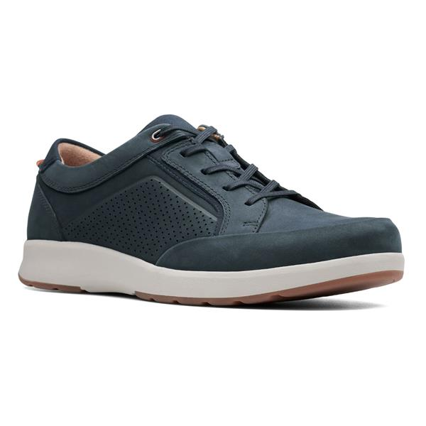 Clarks - Men's Un Trail Form Shoes