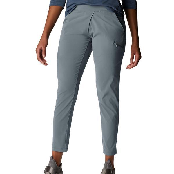 Mountain Hardwear - Capri Dynama Ankle pour femme