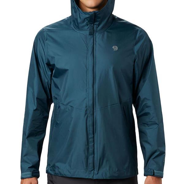 Mountain Hardwear - Manteau Acadia pour homme