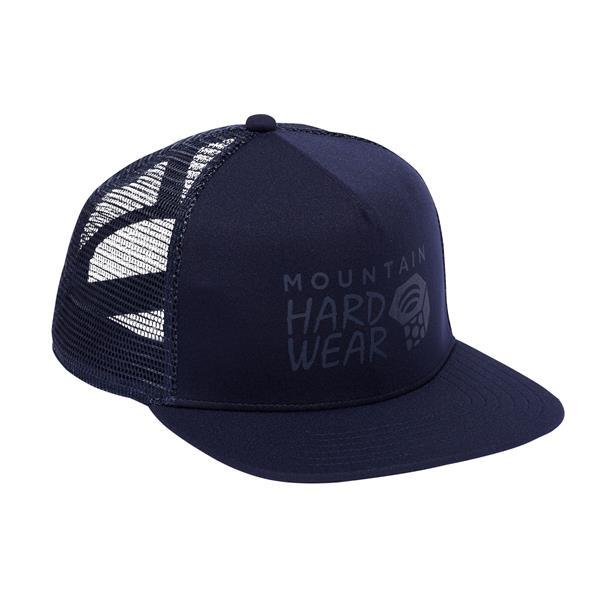 Mountain Hardwear - Casquette trucker à Logo Mountain Hardwear pour homme
