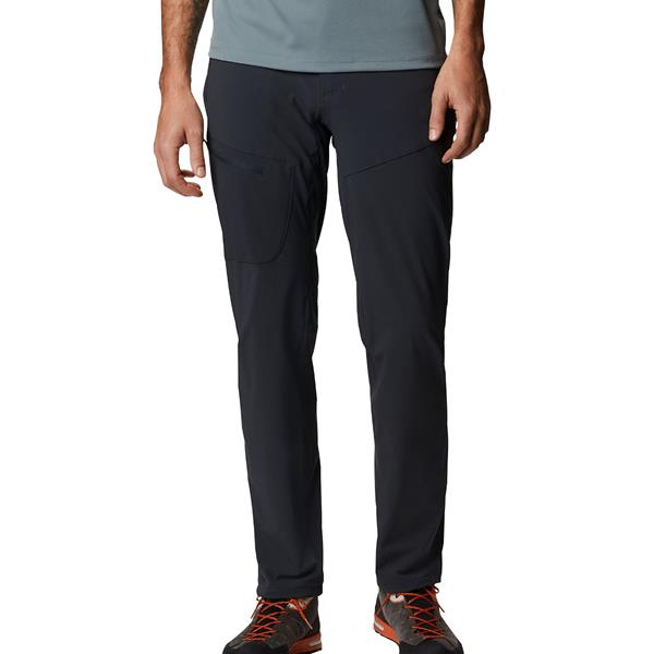 Mountain Hardwear - Men's  Chockstone 2 Pant