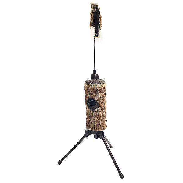 Mojo Outdoors - Appelant Fuzzy Critter