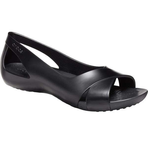 Crocs - Serena Flat pour femme