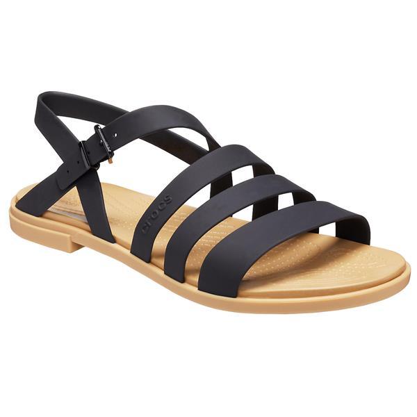 Crocs - Sandales Tulum pour femme