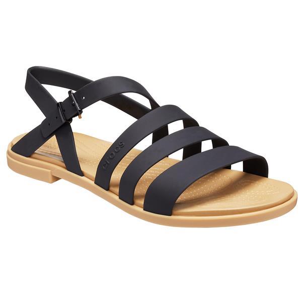 Crocs - Women's Crocs Tulum Sandal