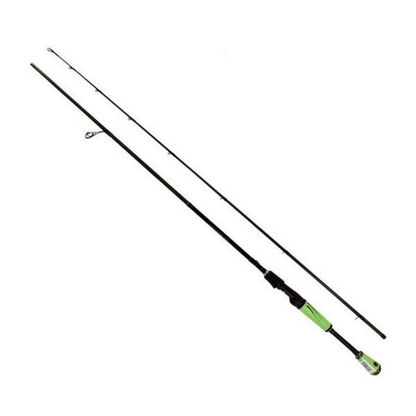 Lew's - Canne à lancer légère Mach Speed Stick IM27