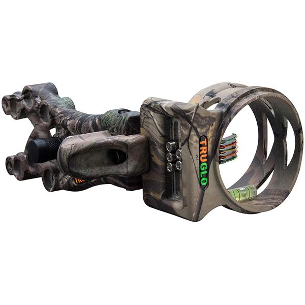 Truglo - Carbon Xtreme Bow Sight
