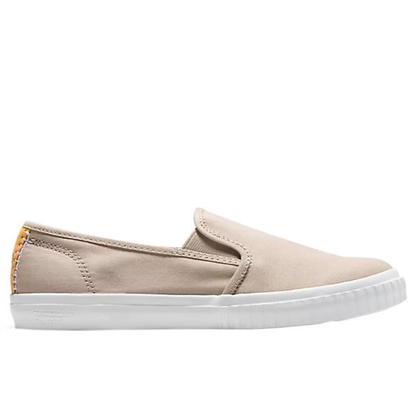Timberland - Women's Newport Bay Slip-On Shoes