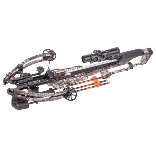 Ravin Crossbows - Arbalète R20