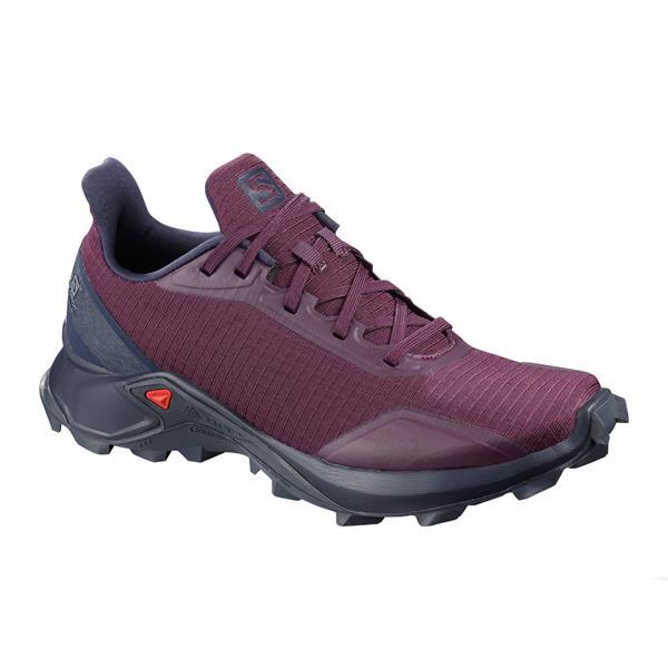 Salomon - Women's Alphacross Shoe