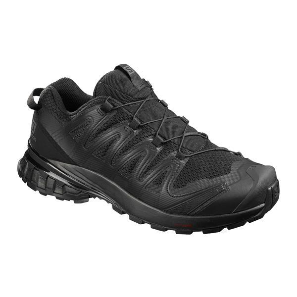 Salomon - Men's Xa Pro 3D V8 Wide Shoe