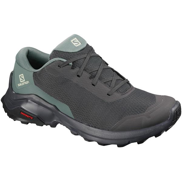 Salomon - Women's X Reveal Shoes