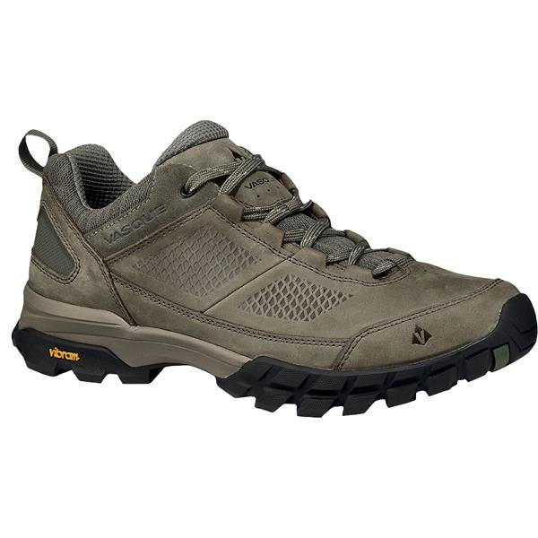 Vasque - Chaussures Talus At Low Shoes