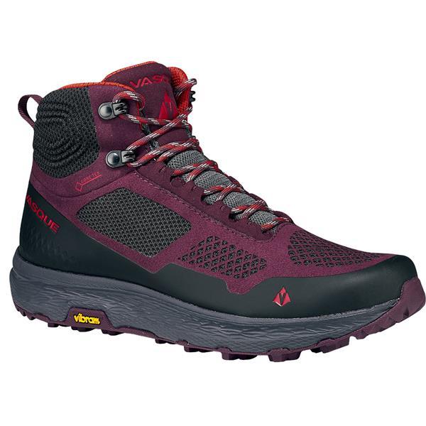 Vasque - Women's Breeze LT GTX Boots