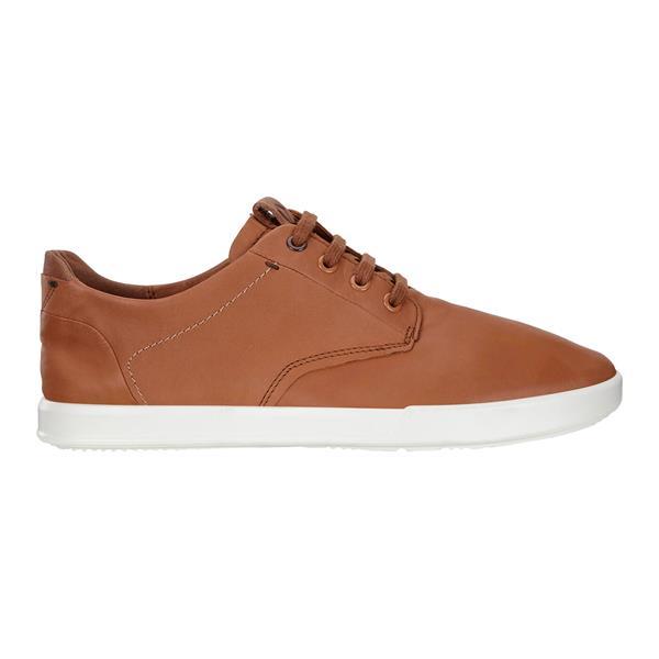 Ecco - Chaussures Collin 2.0 pour homme