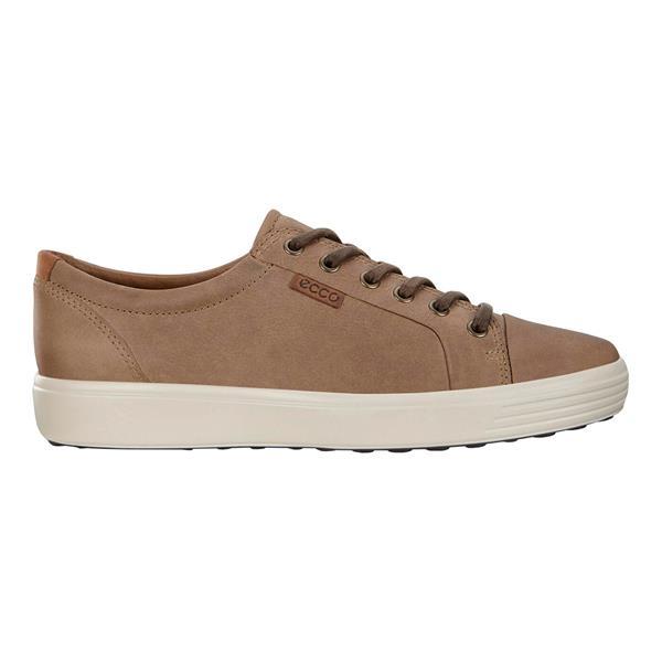 Ecco - Chaussures Soft 7 pour homme
