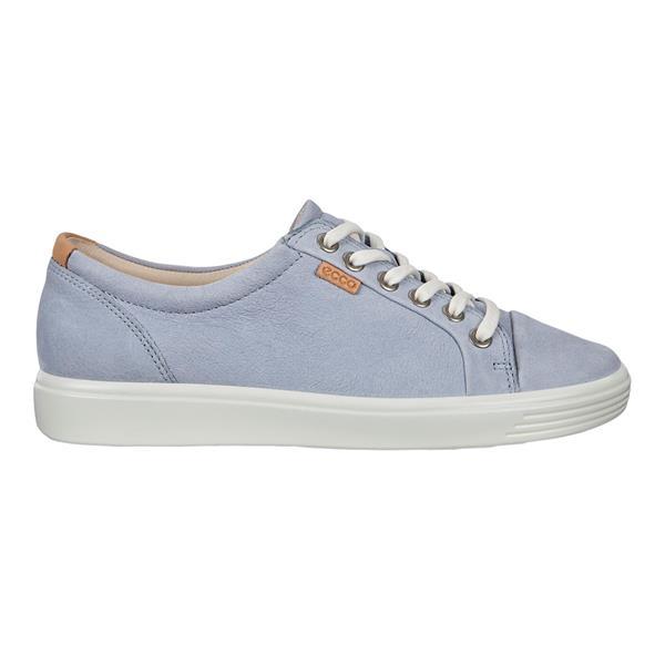 Ecco - Chaussures Soft 7 pour femme