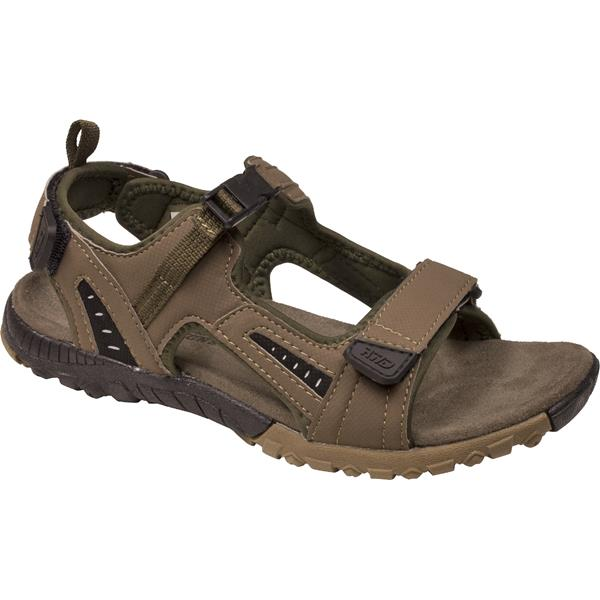 Rockwater Designs - Men's Navigator Sandals