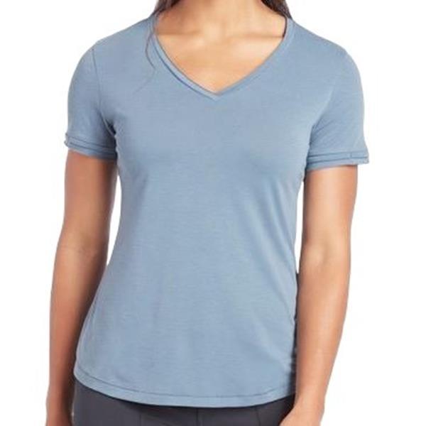 Kühl - Juniper T-shirt