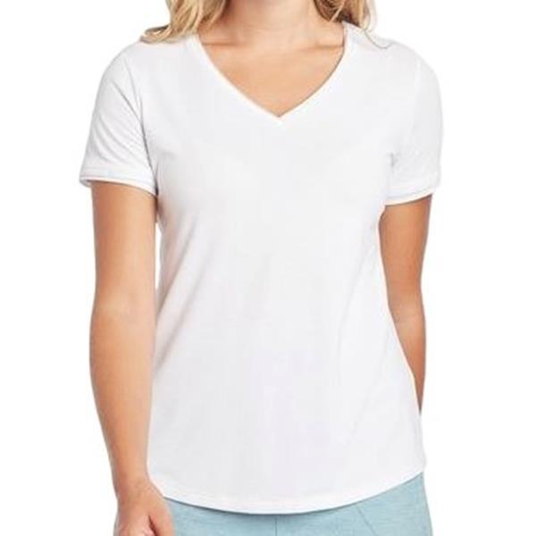 Kühl - T-shirt Juniper