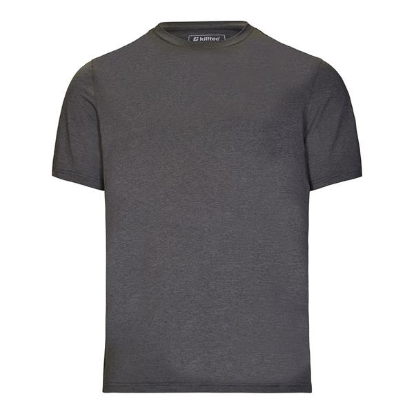 Killtec - Men's Tonaron T-Shirt