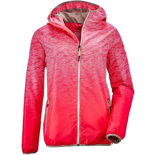 Killtec - Women's Kaira Structure Functional Jacket