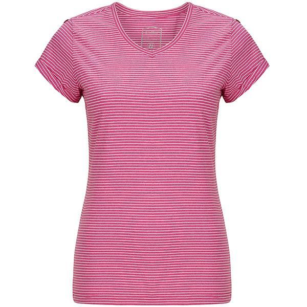 Killtec - T-shirt Hyrana pour femme