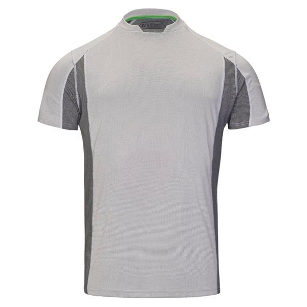 Killtec - Men's Danju T-Shirt