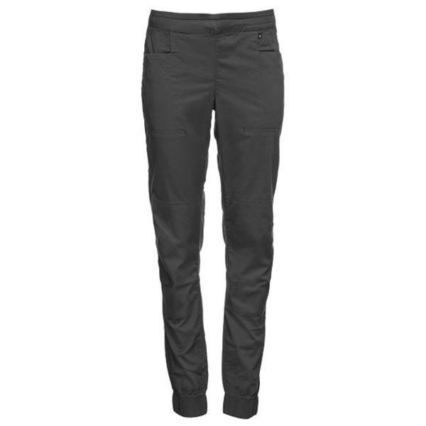 Black Diamond Equipment - Women's Notion Pants
