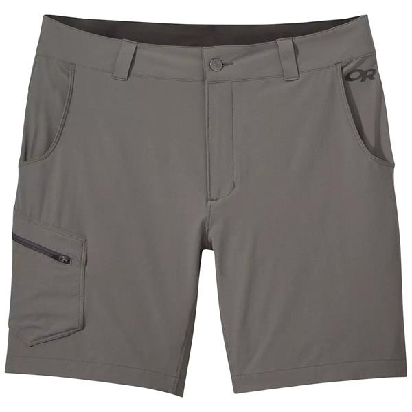 Outdoor Research - Short Ferrosi pour homme