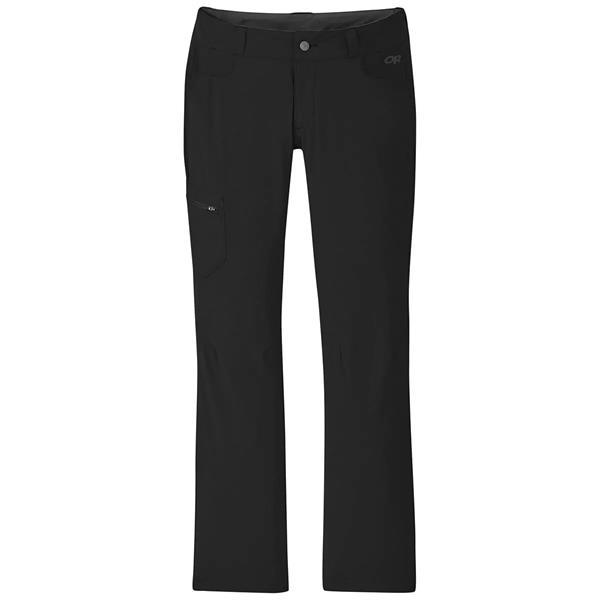 Outdoor Research - Women's Ferrosi Pants