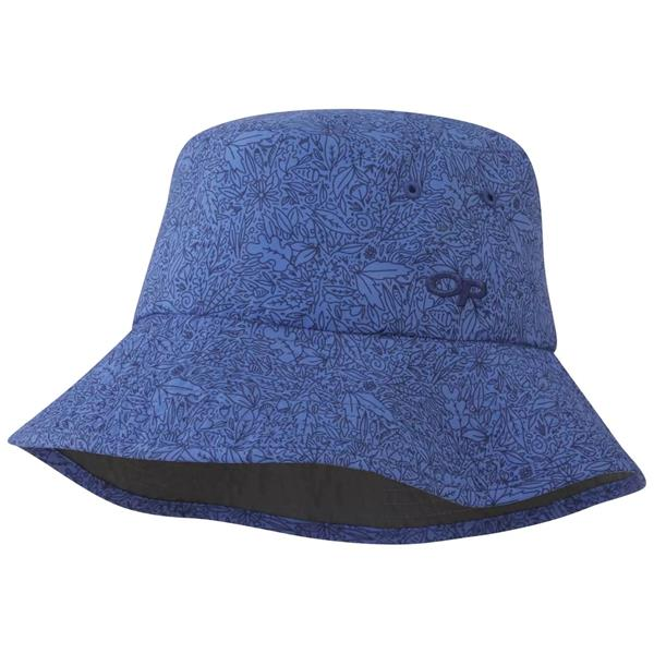 Outdoor Research - Chapeau Solaris Sun Bucket pour femme