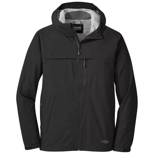 Outdoor Research - Men's Prologue Storm Jacket