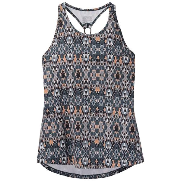 Outdoor Research - Women's Chain Reaction Tank