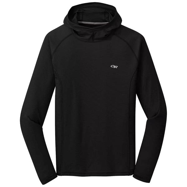 Outdoor Research - Men's Echo Hoodie