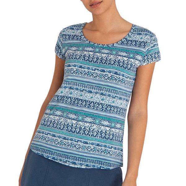 Sherpa - Women's Kira T-Shirt