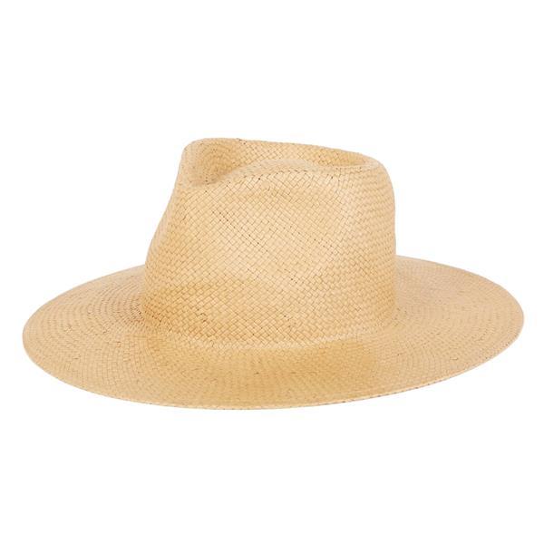 Billabong - Women's Desert Palms Straw hat