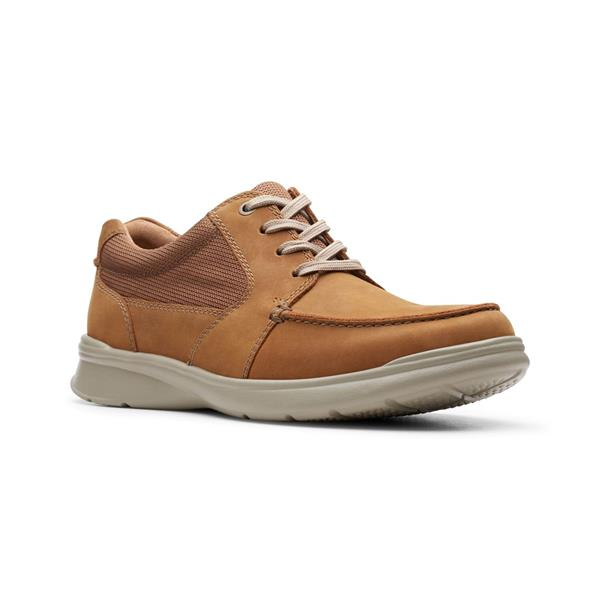 Clarks - Chaussures Cotrell Lane pour homme