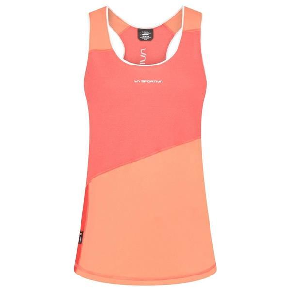 La Sportiva - Camisole Drift pour femme