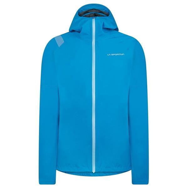 La Sportiva - Women's Run Jacket