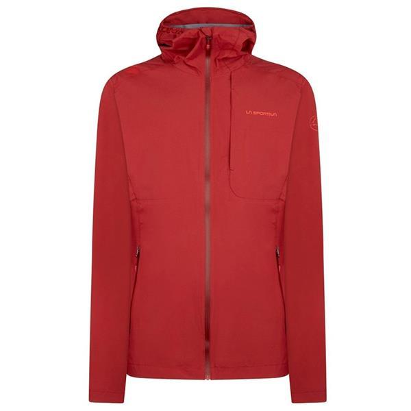 La Sportiva - Men's Rise Jacket