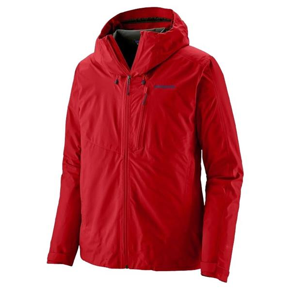 Patagonia - Men's Calcite Jacket